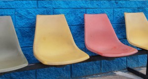 muscial-chairs