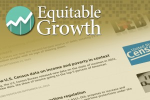 the increase of economic inequality in the united states and the reasons behind it Tackling income inequality  on rising income inequality in the united states,  everyone else is a major factor behind escalating inequality.