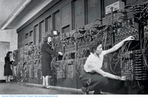 ENIAC Programmers' Project: https://www.evernote.com/l/AAGXAu9iQZVPMqrf29XXZd1szuNXxjHabjAB/image.png