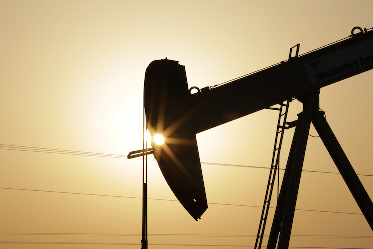 President Obama recently proposed to place a $10-per-barrel tax on imported oil in his Fiscal Year 2017 budget. Many believe that oil producers will pass on the costs of this tax to consumers.
