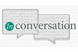 in_conversation-homepage