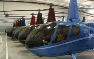 helicopter_factory_-_Google_Search