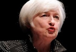 "Preview_of_""Tim_Duy_s_Five_Questions_for_Janet_Yellen__The_Honest_Broker"""