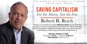 robert_reich_saving_capitalism_-_Google_Search