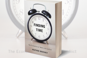 finding-time-featured-image