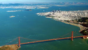 san_francisco_bay_-_Google_Search