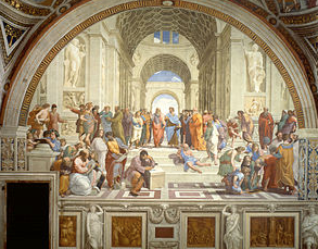 The_School_of_Athens_-_Wikipedia__the_free_encyclopedia