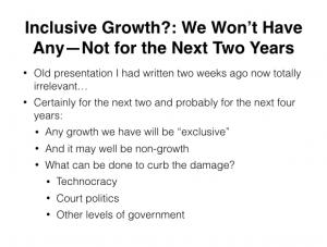 2016-11-17_Inclusive_Growth_key